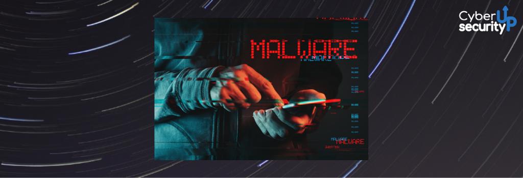 I ransomware più pericolosi e popolari del primo trimestre 2021