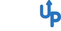Cyber Security UP