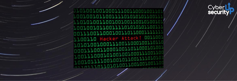 Attacco Hacker: Ospedale San Giovanni sotto assedio